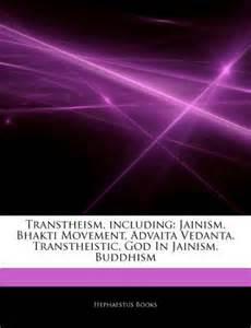 transtheism