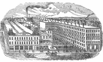 cunningham-factory-drawing