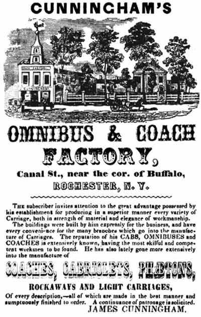 cunninghams-omnibus