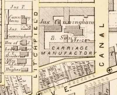 map-cunningham