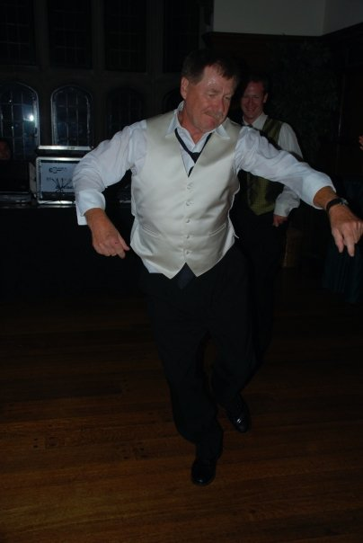 papa-on-the-dance-floor