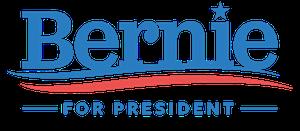 bernie-for-president