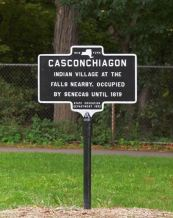 casconchiagon-marker