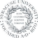 syracuse_university_seal-svg